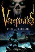 Vampirates: Tide of Terror: Tide of Terror