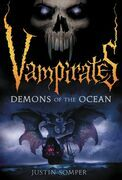 Vampirates: Demons of the Ocean