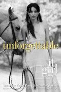 The It Girl #4: Unforgettable: An It Girl Novel