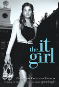 The It Girl #1