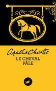 Agatha Christie - Le cheval pâle