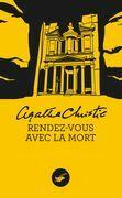Agatha Christie - Rendez-vous avec la mort