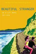 The A-List #9: Beautiful Stranger: An A-List novel