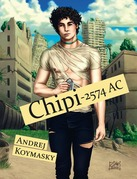 Chipi