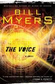 The Voice: A Novel