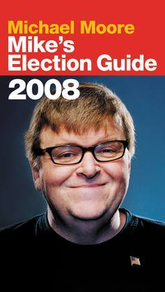 Mike's Election Guide