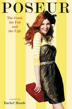 Poseur #2: The Good, the Fab and the Ugly: The Good, the Fab and the Ugly