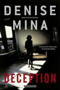 Denise Mina - Deception: A Novel