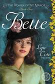 Bette