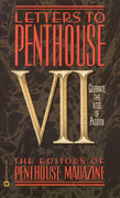 Letters to Penthouse VII: Celebrate the Rites of Passion