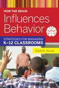 How the Brain Influences Behavior: Strategies for Managing K¿12 Classrooms