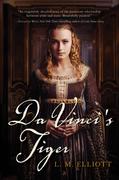 Da Vinci's Tiger