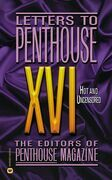 Letters to Penthouse XVI: Hot and Uncensored