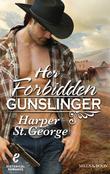 Her Forbidden Gunslinger