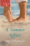 A Summer Affair: A Novel