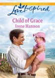 Child of Grace (Mills & Boon Love Inspired)