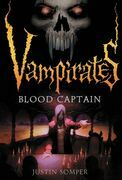 Vampirates: Blood Captain