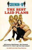 The Coxeman #10: Best Laid Plans