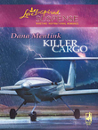 Killer Cargo (Mills & Boon Love Inspired)