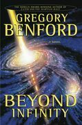 Gregory Benford - Beyond Infinity