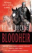 Bloodheir