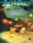 Hidden Treasures (Mills & Boon Love Inspired)
