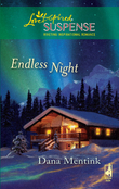 Endless Night (Mills & Boon Love Inspired)