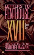 Letters to Penthouse XVII: Sinfully Sexy