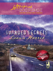 Guarded Secrets (Mills & Boon Love Inspired)