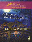 A Face in the Shadows (Mills & Boon Love Inspired) (Reunion Revelations, Book 5)