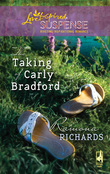 The Taking of Carly Bradford