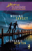 Moving Target (Mills & Boon Love Inspired) (Emerald Coast 911, Book 2)