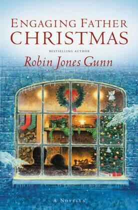 Engaging Father Christmas: A Novella