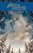 Turbulence (Mills & Boon Love Inspired)