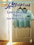 Love's Healing Touch (Mills & Boon Love Inspired)