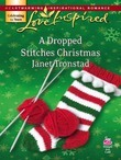 A Dropped Stitches Christmas (Mills & Boon Love Inspired)