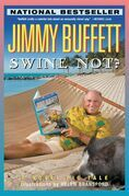 Swine Not?: A Novel