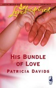 His Bundle of Love (Mills & Boon Love Inspired)