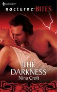 The Darkness (Mills & Boon Nocturne Bites)