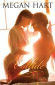 Collide (Mills & Boon Spice)