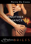 Another Chance (Mills & Boon Spice Briefs)