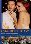 A Dangerous Infatuation (Mills & Boon Modern)