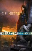 Heart of Stone (The Negotiator, Book 1)