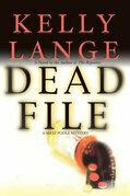 Dead File