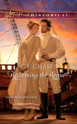 Redeeming the Rogue (Mills & Boon Love Inspired Historical)