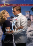 Courting the Enemy (Mills & Boon Love Inspired Historical)