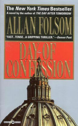 Day of Confession