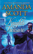 Knight's Treasure