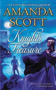 Knight's Treasure