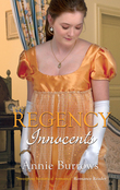 Regency Innocents: The Earl's Untouched Bride / Captain Fawley's Innocent Bride (Mills & Boon M&B)